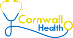 Cornwall Health